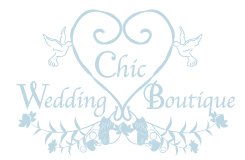 Chic Wedding Boutique