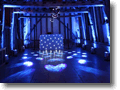 Your Wedding Disco at Haughley Park Barn, Stowmarket,  near Ipswich