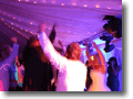 Your Wedding Disco