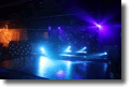 Your Wedding Disco - Lighting Show at Woodhall Manor