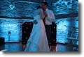 Your Wedding Disco - First Dance at The Dairy Barns, Hickling, Norfolk