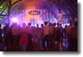 Your Wedding Disco - DJ at Smeetham Hall Barn, Sudbury