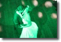 Your Wedding Disco DJ - First Dance at Priory Hall, Hadleigh
