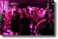 Your Wedding Disco - Professional Wedding DJ at Priory Hall, Hadleigh